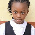 basic-education-koko-200x300-margaret-thelma-international-school